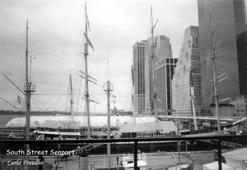 05. South Street Seaport PB